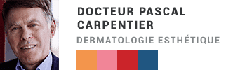 Le cabinet de dermatologie esthétique du Docteur Pascal Carpentier propose des traitements pour l'embellissement de la peau du visage et la prise en charge de son rajeunissement, pour la réduction des bourrelets du corps et aussi les derniers traitements lasers comme l'épilation laser. Son objectif est d'obtenir les résultats les plus naturels et les plus durables grâce à une relation privilégiée.
