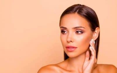 La mésothérapie pour améliorer la qualité de la peau avec Juvéderm® VOLITE