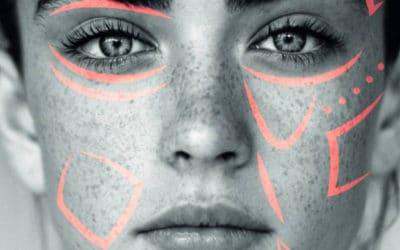 NOUVEAU : BEAUTY DECODED le magazine de la Médecine Esthétique